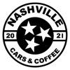 Nashville Cars & Coffee